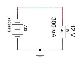 Правила подбора драйвера светодиодной лампы: виды, назначение   подключение